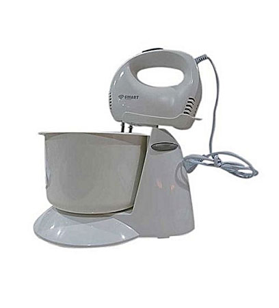 Batteur À Socle (Hand Mixer) Smart Technology - STPE-3210