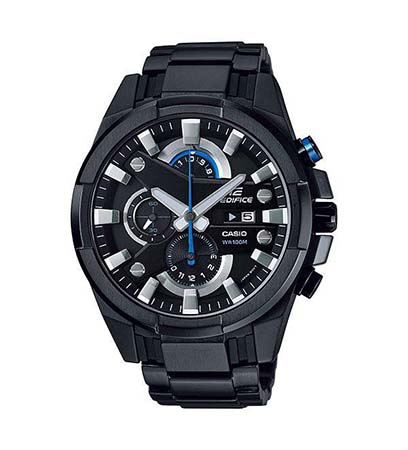 Montre Casio Edifice 540